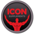 Icon Supplements