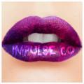 Impulse Cosmetics