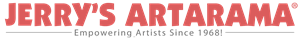 Jerry's Artarama promo code
