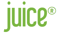 juice free shipping coupons