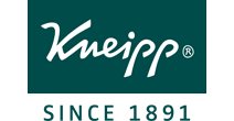 Kneipp student discount