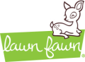 30 Off W Lawn Fawn Discount Code Coupon September