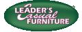 leaders casual furniture coupon code