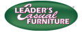 Leaders Casual Furniture Promo Codes