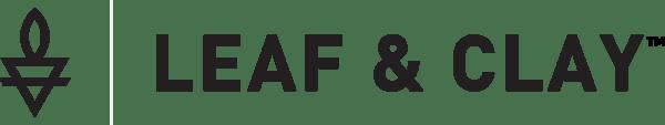 Leaf & Clay Promo Codes