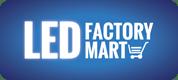 LED Factory Mart Promo Codes