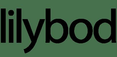 Lilybod UK Discount Codes