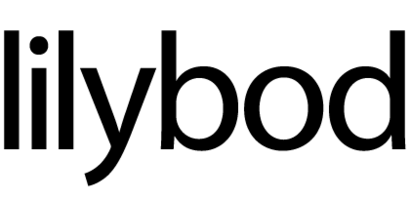 Lilybod UK