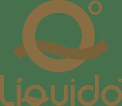 Liquido Active Coupon