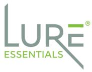 LURE Essentials Promo Codes