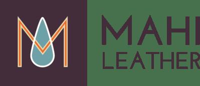 MAHI Leather Discount Codes