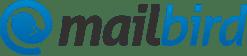 Mailbird free shipping coupons