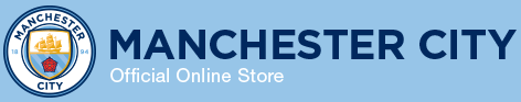 Manchester City free shipping coupons