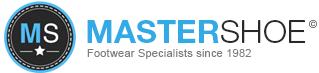 Mastershoe Discount Code