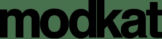 Modkat promo code