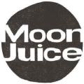 Moon Juice promo code