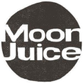 Moon Juice free shipping coupons
