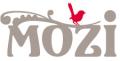 MOZI promo code