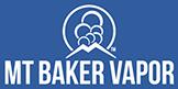 Mt Baker Vapor free shipping coupons