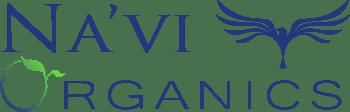 Na'vi Organics Discount Codes
