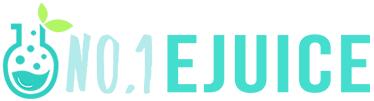 No.1 Ejuice UK