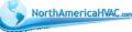 North America HVAC