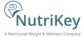 Nutrikey