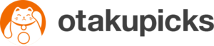 Otakupicks