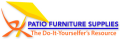 20 Off Patio Furniture Supplies Discount Code Coupon Code September 2020