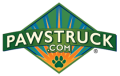 Pawstruck free shipping coupons
