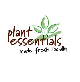 Plant Essentials Promo Codes