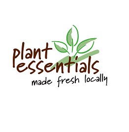 Discount Codes for Plant Essentials