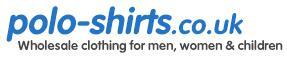 Polo Shirts promo code