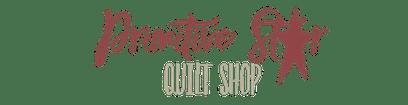 Primitive Star Quilt Shop Promo Codes