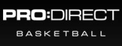 Pro-Direct Basketball