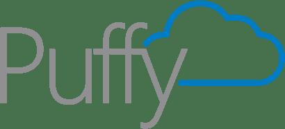 Puffy promo code