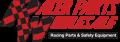 Racer Parts Wholesale