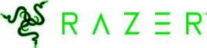 Razer UK