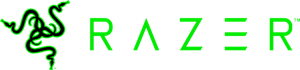 Razer UK free shipping coupons