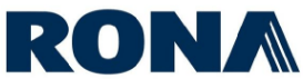 RONA free shipping coupons