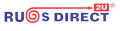 Rugs Direct 2U Voucher Codes