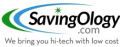 Savingology Promo Codes
