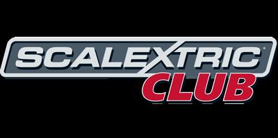 Scalextric promo code
