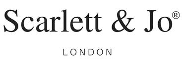 Scarlett & Jo free shipping coupons