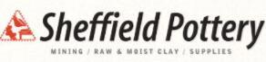 Sheffield Pottery Promo Codes