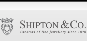 Shipton and Co Discount Code