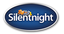 Silentnight free shipping coupons