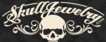 SkullJewelry.com Discount Code
