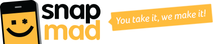 Snapmad Coupon Code