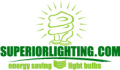 Superior Lighting Promo Codes